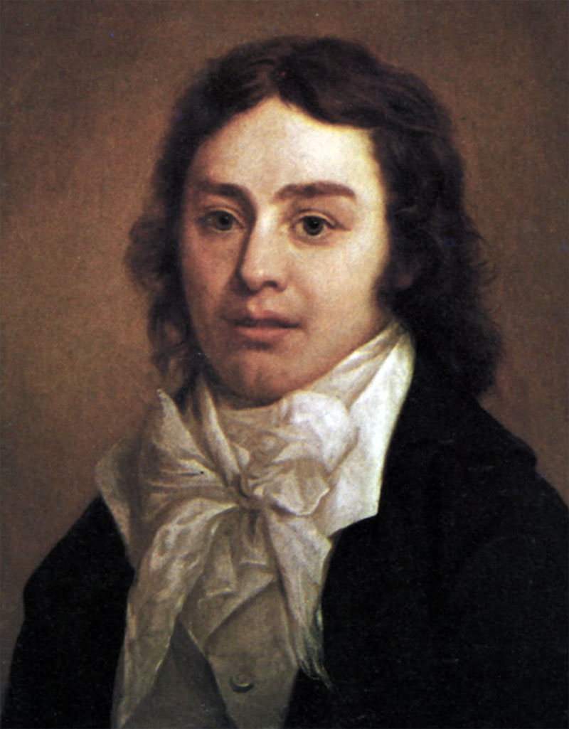 samuel taylor coleridge Richard holmes reveals the strange, captivating, haunted poems that lay behind samuel taylor coleridge's magical titles.