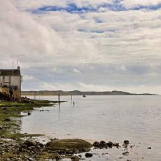 Ravenglass accommodation