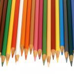 Pencil Museum, Keswick